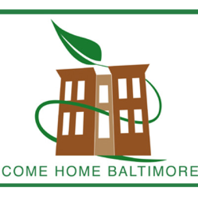 Come Home Baltimore