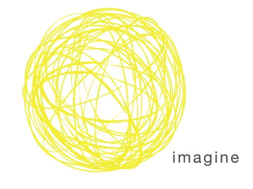 Gilligan Design Group