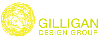 Gilligan Design Group