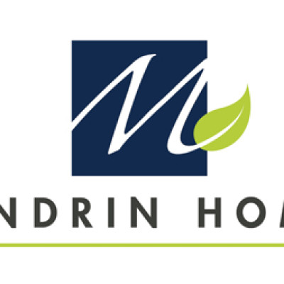 Mandrin Homes