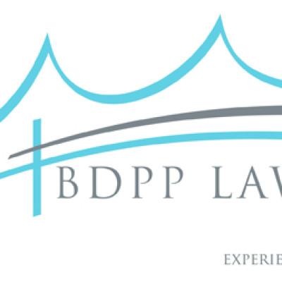 BDPP LAW
