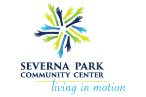 Severna Park Community Center