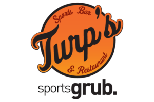 Turps Sports bar