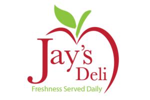 Jays Deli