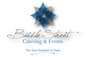 Biddle Street Catering and Events