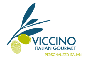 Viccino Italian Gourmet