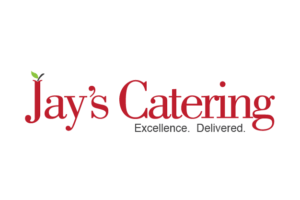 Jays Catering Baltimore