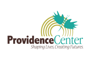 Providence Center of Maryland