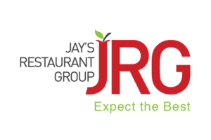 Baltimore Restaurant Management
