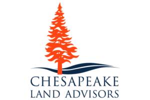 Land Development Advisors